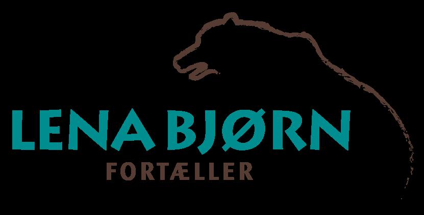 Lena  Bjørn